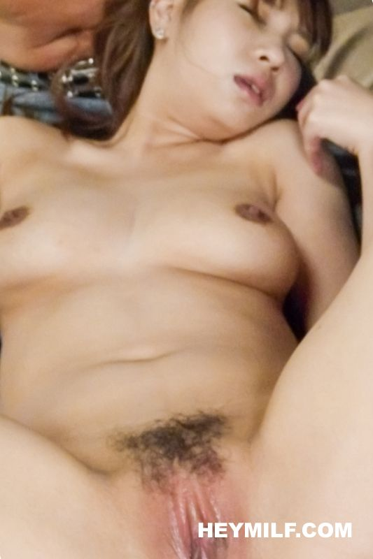Face Dick Riding Threesome